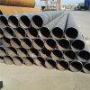 API 5L de Spiraalvormige die Buis van de Pijp voor Olie en Gas wordt gebruikt