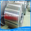 Le fini de miroir a employé pour la bobine d'acier inoxydable de la cuisine 430