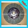 Диск муфты сцепления автозапчастей для Hino Hnd058u