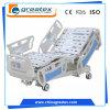 Krankenpflege-Bett-elektrisches Krankenhaus-Bett der Gewichtsfunktion-7 der Funktions-ICU (GT-BE5039)