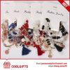 Горячий продавая цветастый комплект браслета шариков повелительниц способа ювелирных изделий
