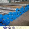 Hoher Verschleißfestigkeit-kalter Arbeits-Form-Stahl SKD11