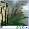 4mm 5mm 6mm 8mm 10mm 12mm 15mm Acid Etched Glass