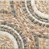 Mattonelle di pavimento lustrate della porcellana (LCM660600C)