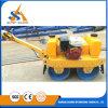 Vibrador concreto externo à mão barato para o Sell