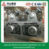 Insiemi della macchina del compressore d'aria di Kaishan 2XKB-15G 435psi 87cfm
