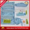 Preiswerte Fabrik-blaue Krankenpflege-Installationssätze für Krankenhaus