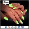 Poudre luminescente, Glow in The Dark Pigments