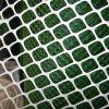 中国のプラスチック金網に大きい市場がある