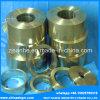 Bobina fria do aço inoxidável do rolo de AISI430 Stander para o material de construção