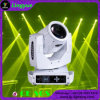 10r / 7R / 5R 280W Sharpy feixe 230W 200W Moving Head Light