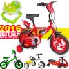 Usine vendant le jouet élevé d'enfant du marché/jouet de gosses/jouet de bébé