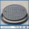 600mm FRP 맨홀 뚜껑 가격