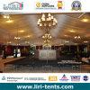 Tende di lusso per la riunione di VIP, tende di VIP di congresso per Meetying