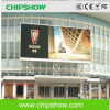 Chisphow High Quality Ak10s Full Color Outdoor LED Video Wall