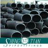 L'accessorio per tubi del carbonio, raccordo a T del gomito si riduce (1/2  - 72  SCH10-SCH160)