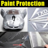 Carro Paint Protection Film para Car Wrap