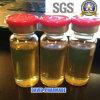 혼합 대략 완성되는 스테로이드 기름 Tmt 375 온라인으로