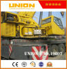 GROVE TM150 (150T) Truck Crane