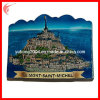 Harz Fridge Magnet Hot Sale für Promotion (YH-FM024)