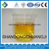 Agente del fusor del petróleo mineral Jh-7300 para el papel