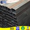 40X40 Mmによって溶接される家具の正方形の管(SSP018)