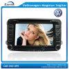 Reproductor de DVD del coche para Volkswagen Magotan Sagitar (z-2937)