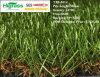 Трава пользы зоны игры малышей синтетическая на сбывании