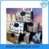 Cassa del cane del sacco di portafili di corsa del gatto del cucciolo dell'animale domestico (HP-202)