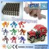 Usos fortes dos ímãs do ímã das esferas do Neodymium nos brinquedos