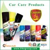 Sellante para Tyre, Flat Free Tyre Sealant y Puncture Preventative System
