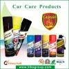 Tyre、Flat Free Tyre Sealant及びPuncture Preventative Systemのための密封剤