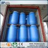 SLES 70% (solfato laurico dell'etere del sodio)