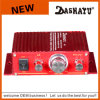 Mini Car Amplifier Sound Digital Car Amplifier (A6)