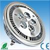 5w AR111 LED Lamp/G53 Lampen-Halter