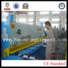 QC11y-6X2000 Hydraulic Guillotine Shearing Machine, Steel Plate Cutting Machine