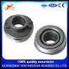 重いVehicle Tractor Bearing 996713-Tx-a Clutch Release Bearing