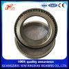 Стандарты шестерня достигаемости DIN/ISO и подшипник сплющенного ролика 33014 колеса