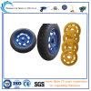 Rueda para Medio Oriente Market por ISO9001 (3.50-10)