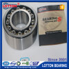 High Precision Coil-Aligning Bearing Ball 2318 2318m
