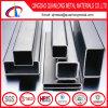 Prix de tubes de 316 d'acier inoxydable de grand dos tubes/pipe/acier inoxydable