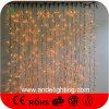 Vorhang-Lichter des Weihnachtenled für Wand, Wedding Dekorationen