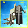 Bus Wiper Motor con Bracket