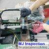 Inspección durante Producción Inspección Servicio / Tercera Parte