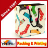 Bolsa de papel del regalo de las compras del Libro Blanco del papel de arte (210141)