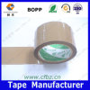 Oferta Printing Design Printing y Carton Sealing Use Tape
