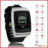 Kiezen de Mobiele Telefoons van het horloge SIM uit Mobiele Telefoon Mini Mobiele Telefoon