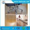 Esteira Fácil-Limpa elegante do PVC Hardfloor da esteira do PVC