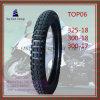 Größe 325-18, 300-18, Nylonreifen des ISO-300-17 Motorrad-6pr