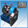 Macchina automatica della spremuta della canna da zucchero/mini estrattore della spremuta della canna da zucchero